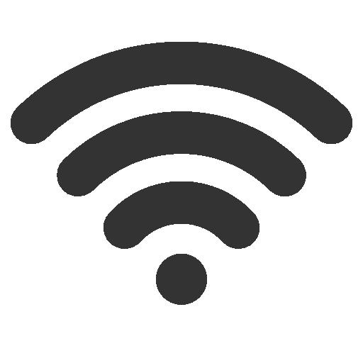 ゲストハウス平和wifi